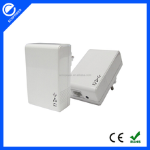 powerline ethernet adapter ,200Mbps plc powerline adapter