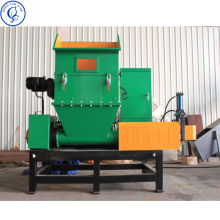 Bangyun BM400 eps recycling machine eps hot melting machinery