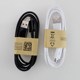 Wholesale Portable Micro USB Cable For Samsung Charger Data Cable