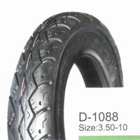 motorcycle tyre 2.75-18 3.00-18 cheap price