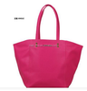 sweet cute large BEACH casual Tote bag shopper Handbag