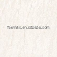 china foshan 60x60 80x80cm johnson wall tiles india supplier