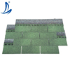 Best Roof Building Materials Waterproof Cheap Architectural Shingles vs Asphalt Shingles