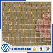 Low Price 300 Micron Stainless Steel Decorative Wire Mesh For Filter