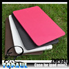 high quality Cover Cases For Ipad Air 2 16gb Made In China
