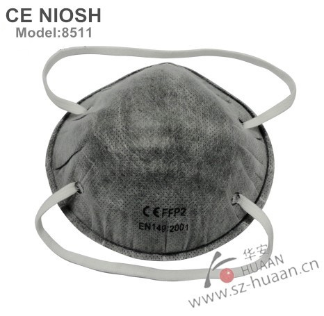 air pollution masks , carbon air filter face mask