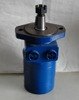 Tapered shaft TG/TE/TF parker hydraulic obitor motor