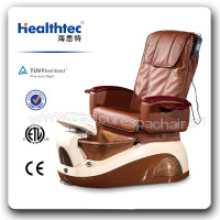 lexor cheap spa pedicure chairs