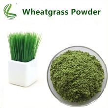2017 New Superfood Certified Organic Wheatgrass Powder,Organic Wheat Grass Powder, Organic Wheat Grass Juice Powder