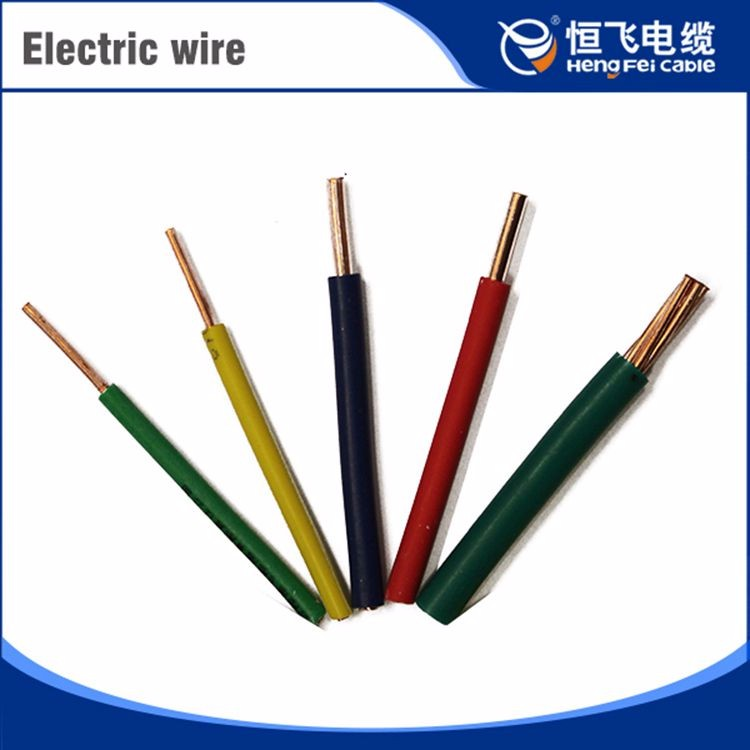 Enameled Copper Conductor Electric Motor Winding Wire