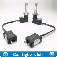 High Quality Automobiles Motorcycles Auto Led