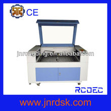Rabbit laser machine 6090 1290 1220 1525