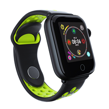 Wholesale <strong>Smart</strong> <strong>Watch</strong> z7 with Camera Wristwatch SIM Card Smartwatch for Android Phones Support Multi Language