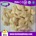 Yunnan Dried Ginger Price