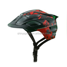Chinese Kids Safety Protective Bike Sport Cycling Helmet Wholesale