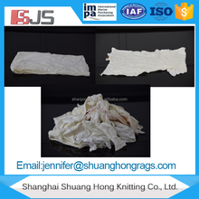 Best-seller household cleaning cotton rags recycled used cloths