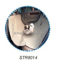 Travel Dog Car Seat Keeper