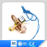 New coming strong packing discount valve bolt proportional electromagnet from manufacturer