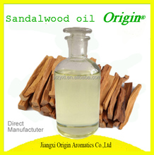 Pure 100% Undiluted Wholesale Bulk Natural Sandalwood Essential Oil of Indonesia Cendana