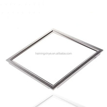 Sell all over the word Surface mounted ip20 ultra thin square smd 12w led panel light