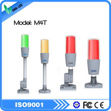 led remote control signal lamp signal tower light