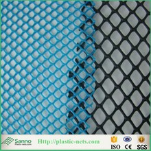 Hdpe Plastic Mesh Agriculture Use Windbreak Mesh