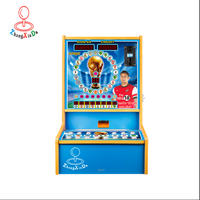 low price india coin operated taito vewlix l cabinet apex slot game machine
