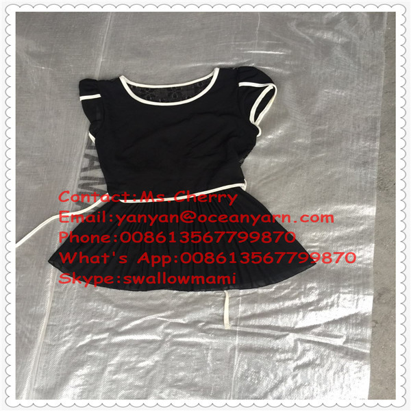 fashionable bulk used clothing wholesale used clothes highest quality used clothing in bulk bales of mixed used clothing