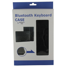 china factory bluetooth keyboard case for samsung galaxy galaxy tab 4 t530