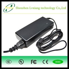 CE SAA FCC CE PSE approvel 120W 12v 10a switching power adapter AC DC ADAPTER 120W DESKTOP ADAPTER