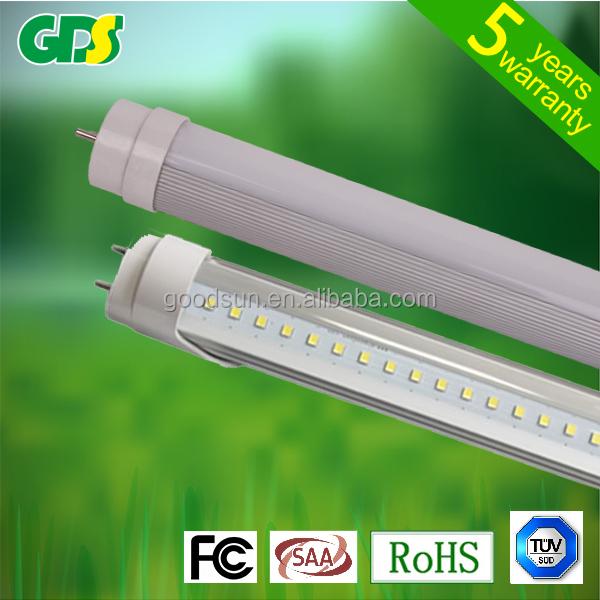 T8/t5 12 Volt Led Fluorescent Tube Replacement