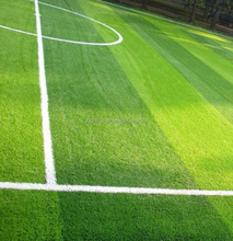 sintetic grass used soccer fields cheap football artificial turf 50mm infill grass carpet