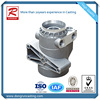 2016 Hot High Quality custom precision sand Casting Foundry made in China