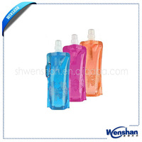 plastic bottle 20ml