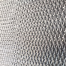China suppliers ISO factory 1x1 3x3 galvanized welded wire mesh panel