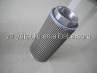 China MF-04 series pump suction strainers, suction filters