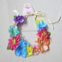 Princess Crown for Kids,Vivid and Beautiful Design