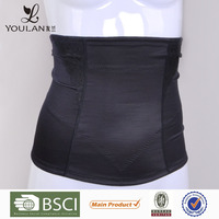 Gymform Dual Unique Body Shaper