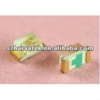 1608 Chip SMD Photo Transistor 0603 Green