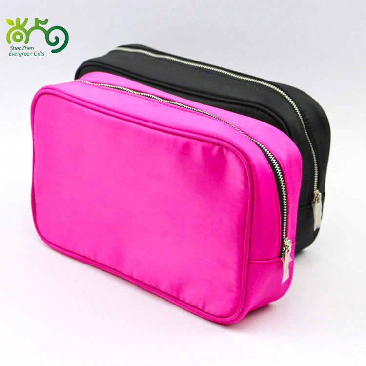 New style women's flight cable storage case