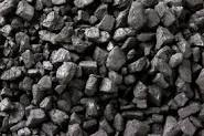 indonesian coal mada