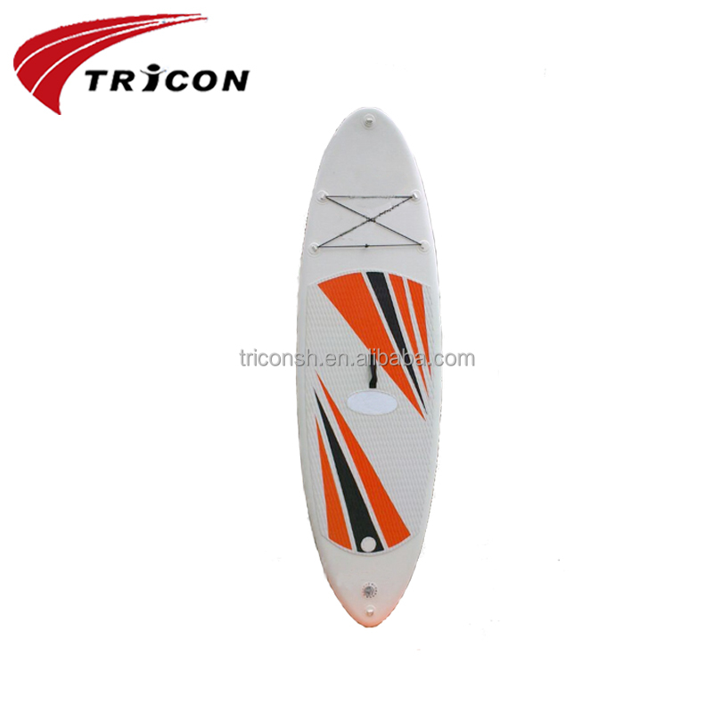 SUP Paddle Board Inflatable