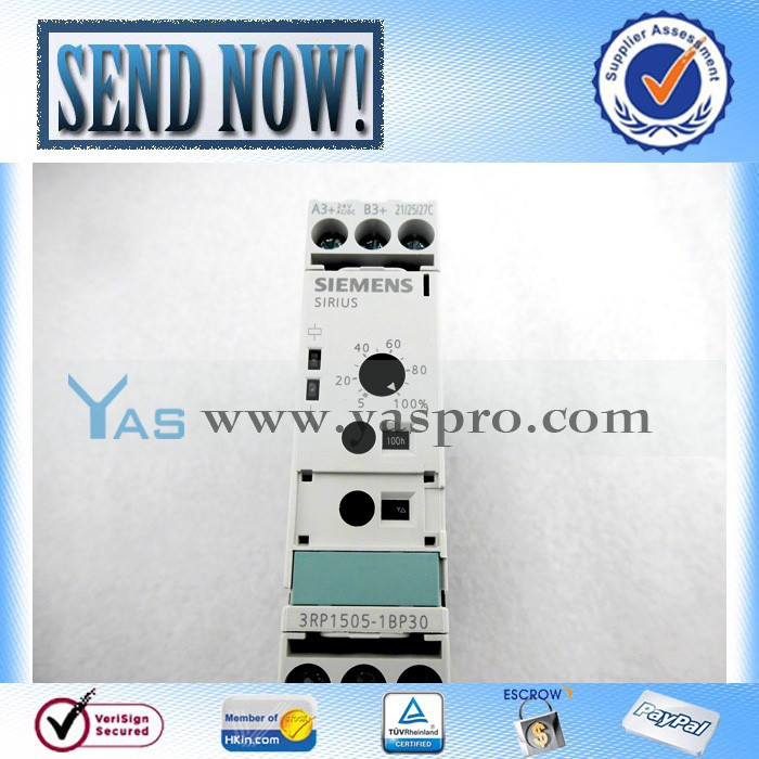 6RY1702-0CA01 6RY1234-0AA00 DC speed control board
