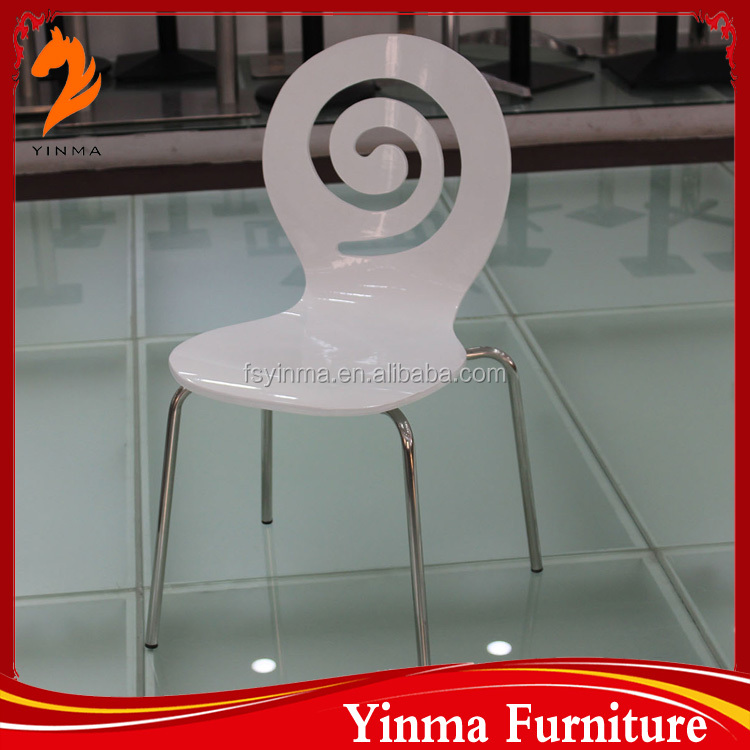 Hot Sale factory price bentwood relax chair