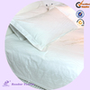 /product-detail/super-fine-quality-100-cotton-bed-sheet-for-hotel-1767624444.html