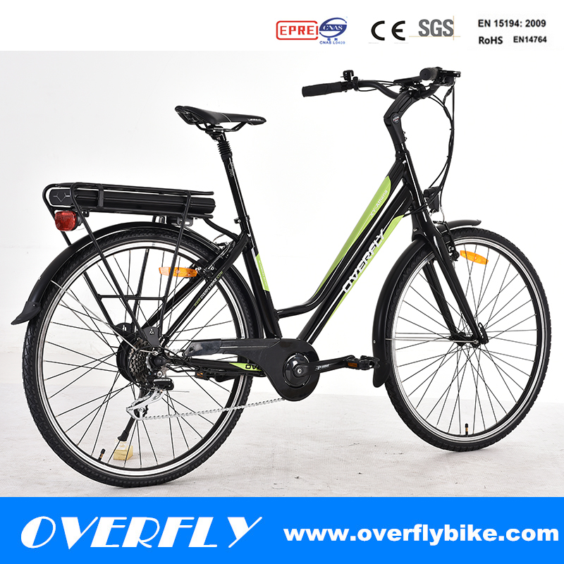 new model electric bicycle best sell stealth bomber electric bike slim electric bike battery