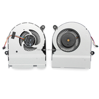 For Asus CPU Cooling Fan For