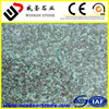/product-detail/new-g664-granite-s-mall-slab-cut-to-size-cheap-granite-manufacturer-supplier-60653585364.html