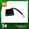 Motorcycle Electric Parts Voltage Regulator For Motorcycle Cg150 Cg200