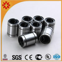 China Bearing factory price Slide Guide LM30UU Linear bearing